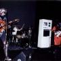 CONvergence 2001