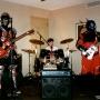 MarsCon 2001