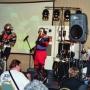 MarsCon 2004