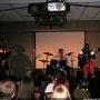 MarsCon 2009